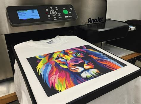 24 Hour Rush Order Custom Overnight T Shirt Printing Online