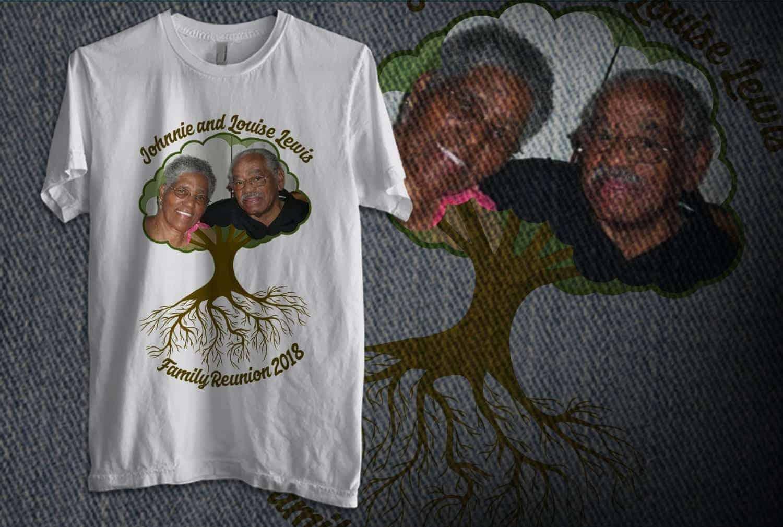 T shirt screen printing tampa 30 custom tee 39 s free design for Custom screen printed shirts no minimum