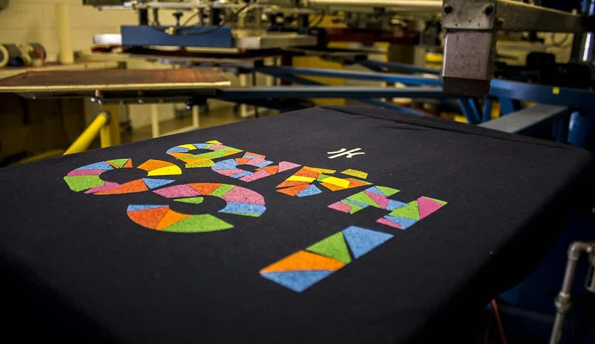 Custom tshirts atlanta for Tampa t shirt printing