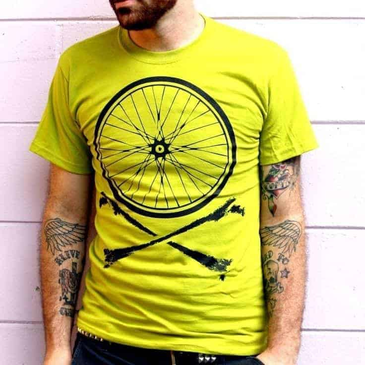 Cheap wholesale screen printed t shirts bulk prices for Cheap screen printed shirts