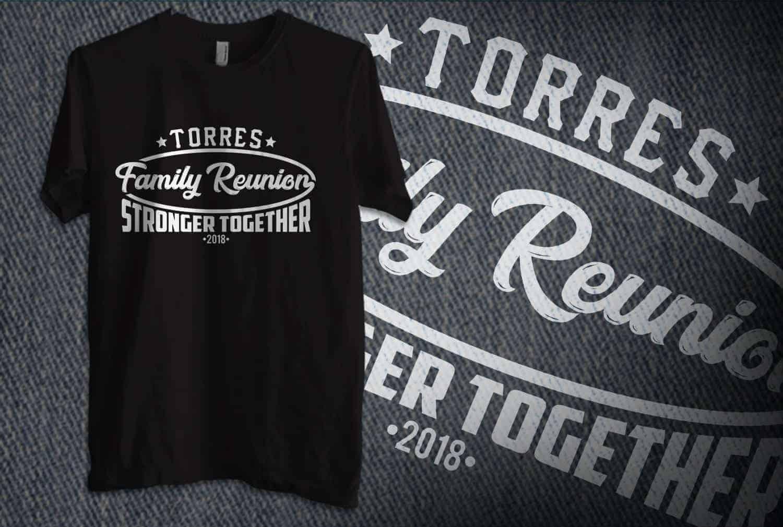 T shirt screen printing atlanta sublimation dtg for Companies that make custom shirts
