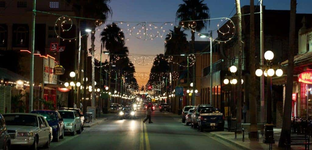 picture of the city of tampa fl (1)