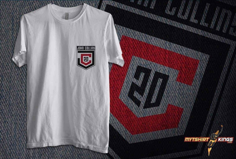 Custom T-Shirt Printing Atlanta | 30+ Screen Tee\'s = Design FREE