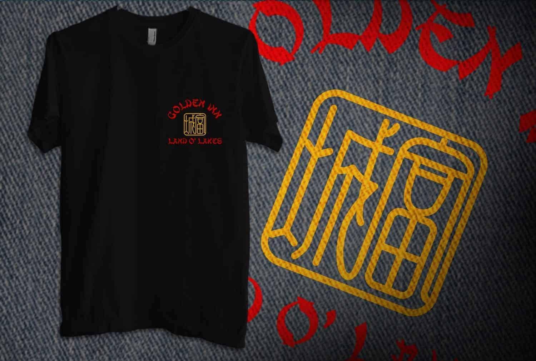 T shirt screen printing atlanta sublimation dtg for T shirt printing norcross ga